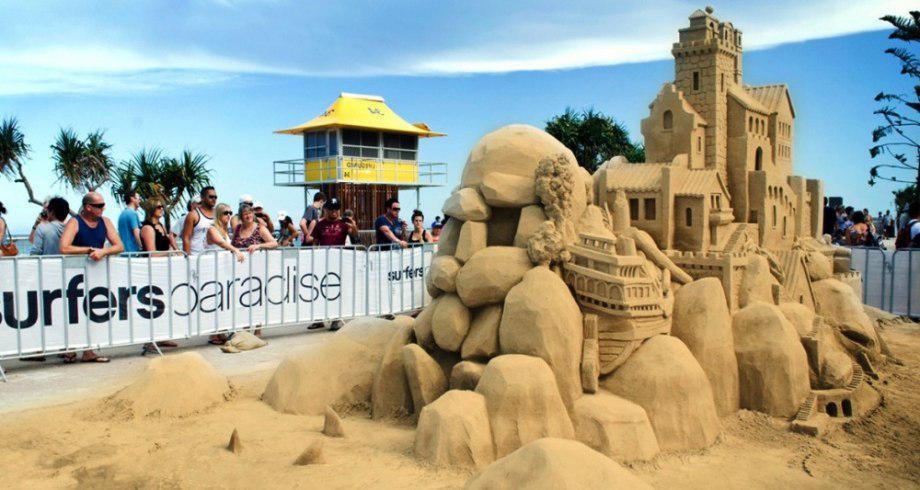 sand-sculpting-australia-new-7