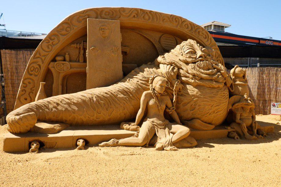 sand-sculpting-australia-new-9