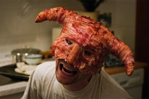 skyrim-bacon-helmet