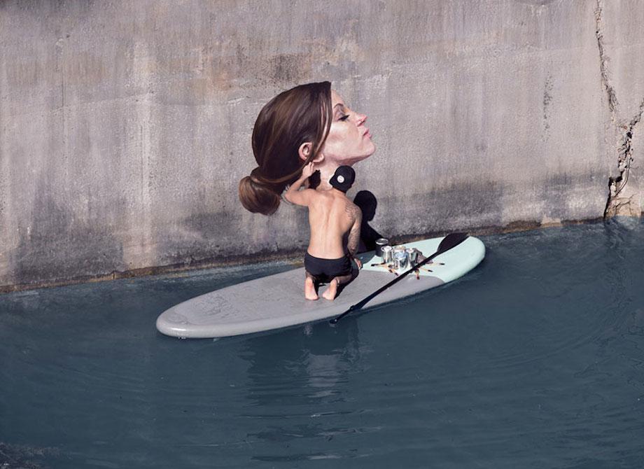 street-art-murals-women-water-level-sean-yoro-hula-10