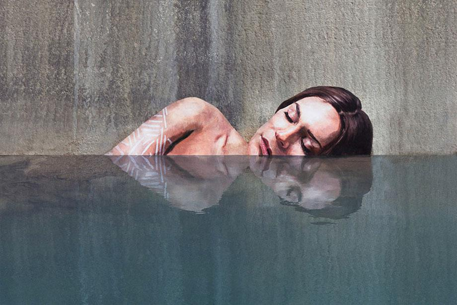 street-art-murals-women-water-level-sean-yoro-hula-2