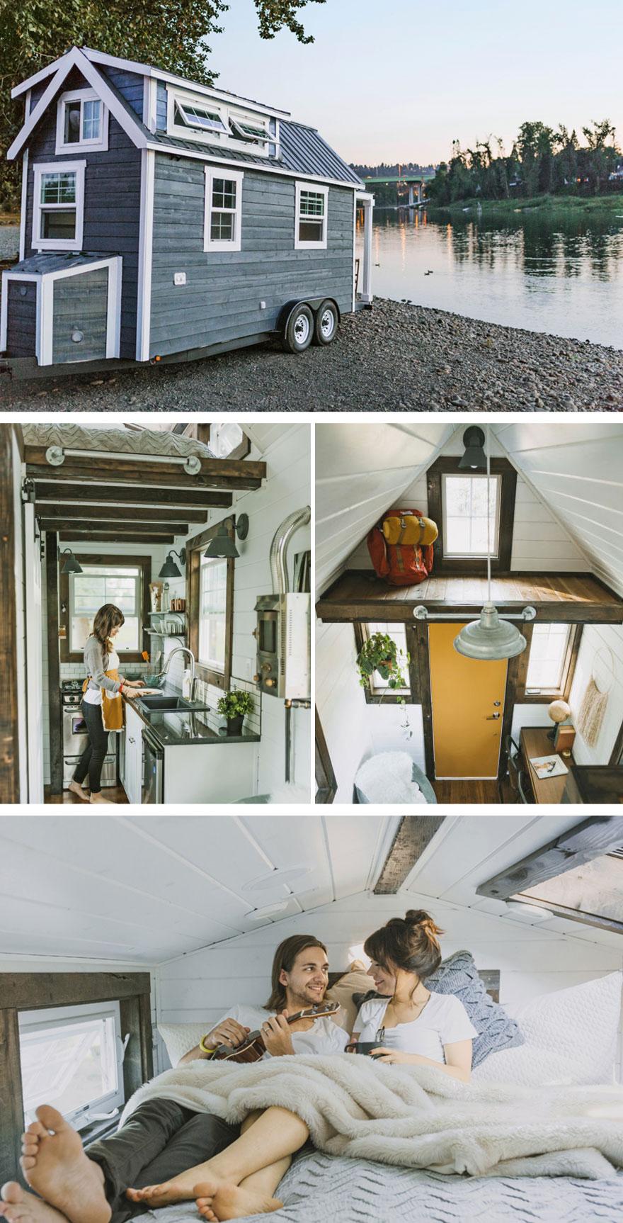 tiny-house-interior-design-17__880 (1)