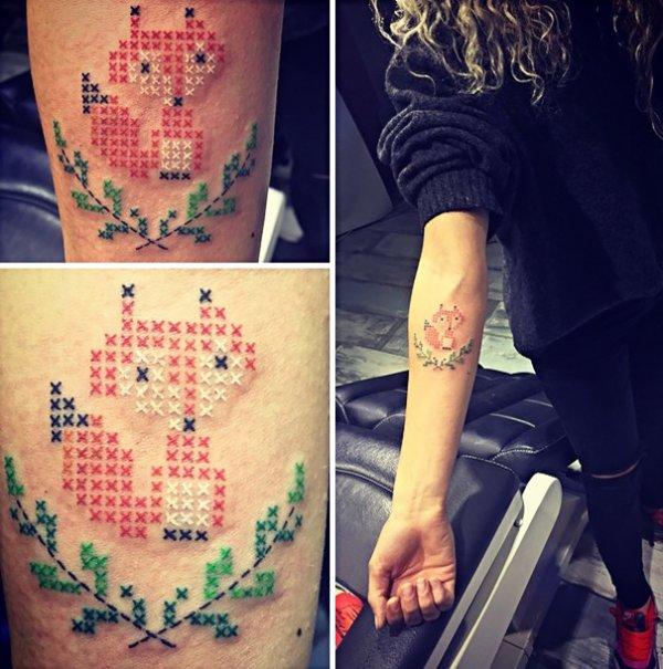 1436099358_cross-stitching-tattoos-eva-krbdk-daft-art-turkey-2