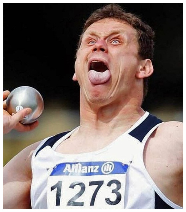 Funny-Expressions-of-athletes-11