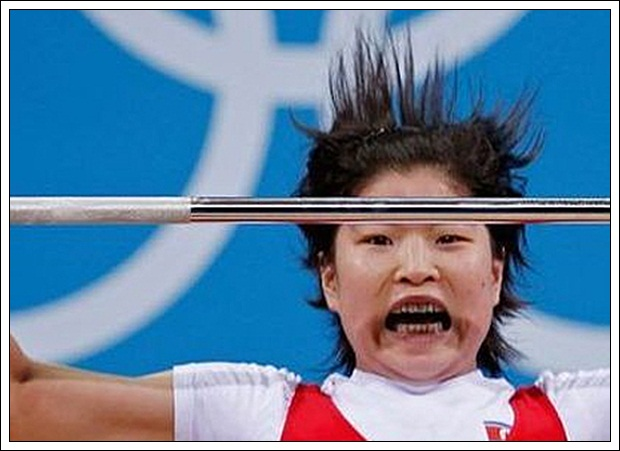 Funny-Expressions-of-athletes-15