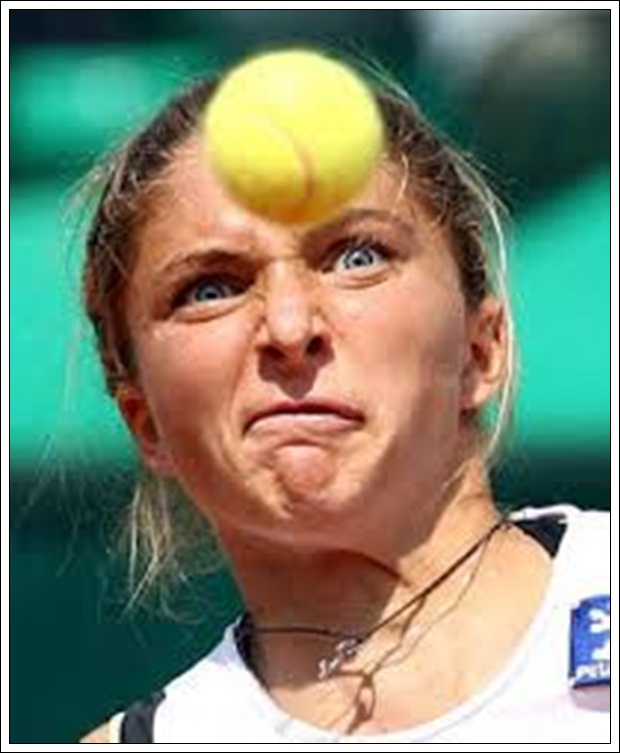 Funny-Expressions-of-athletes-5