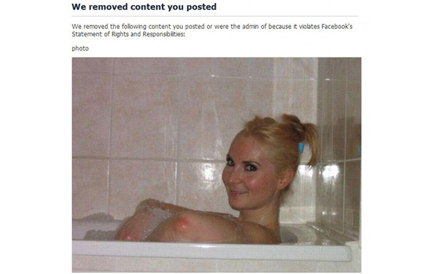 21-funny-pictures-to-look-at19