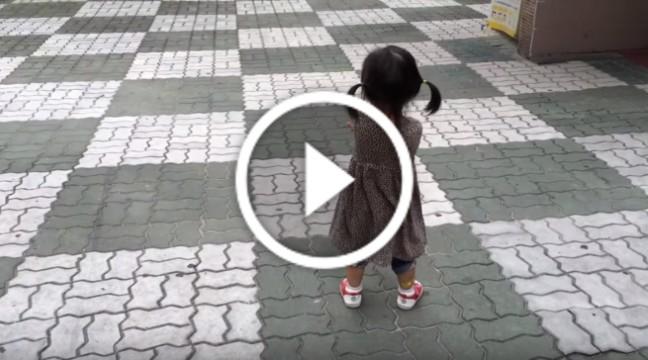 Як змусити дівчину перестати ображатись за 20 секунд?