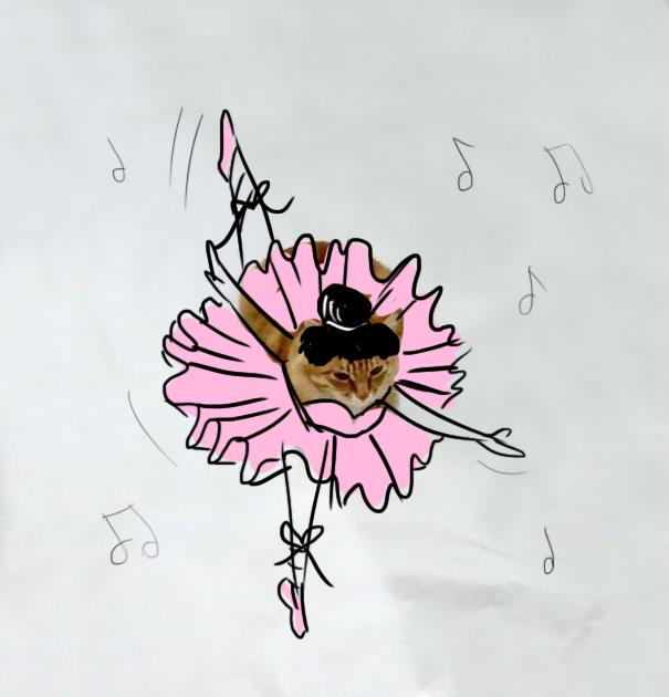ballerina1__605