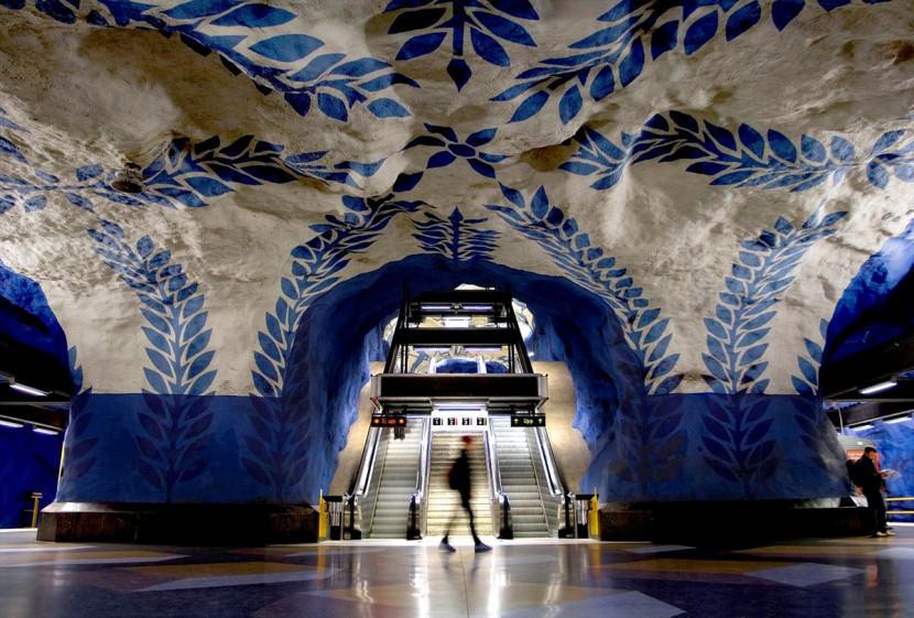 stockholm-subway-metro-woe1-830x561