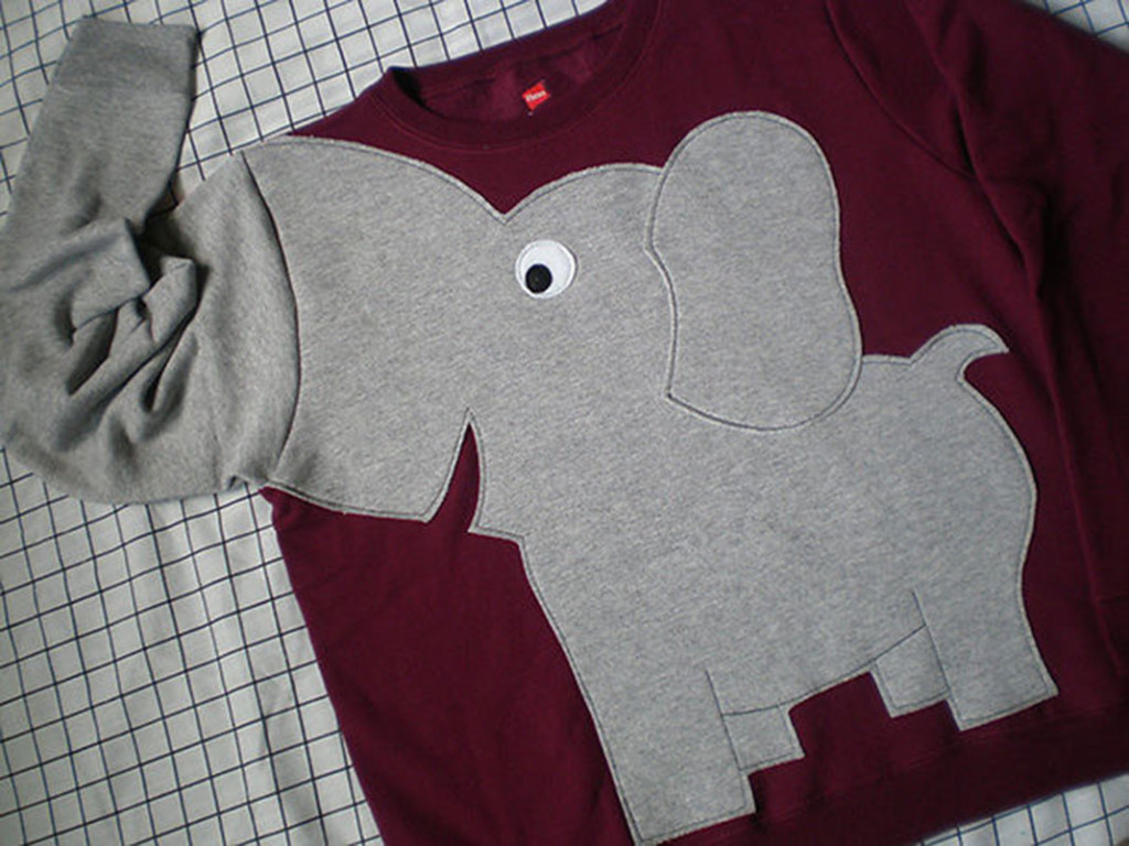 45-Amazing-Daily-Use-Objects-For-The-Lovers-Of-Elephants-121