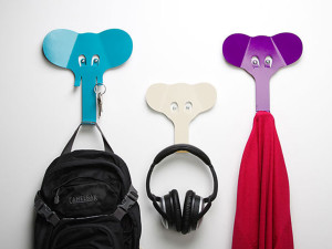 45-Amazing-Daily-Use-Objects-For-The-Lovers-Of-Elephants-130