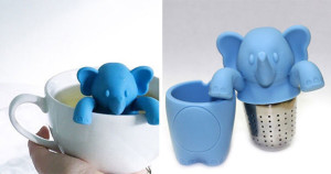 45-Amazing-Daily-Use-Objects-For-The-Lovers-Of-Elephants-19