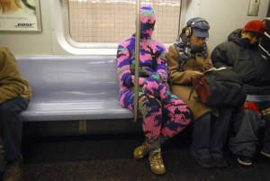 amazing_odd_interesting_funny_metro_52_200907231904512390