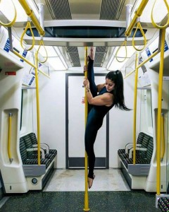 every-city-should-install-stripper-poles-on-the-subway