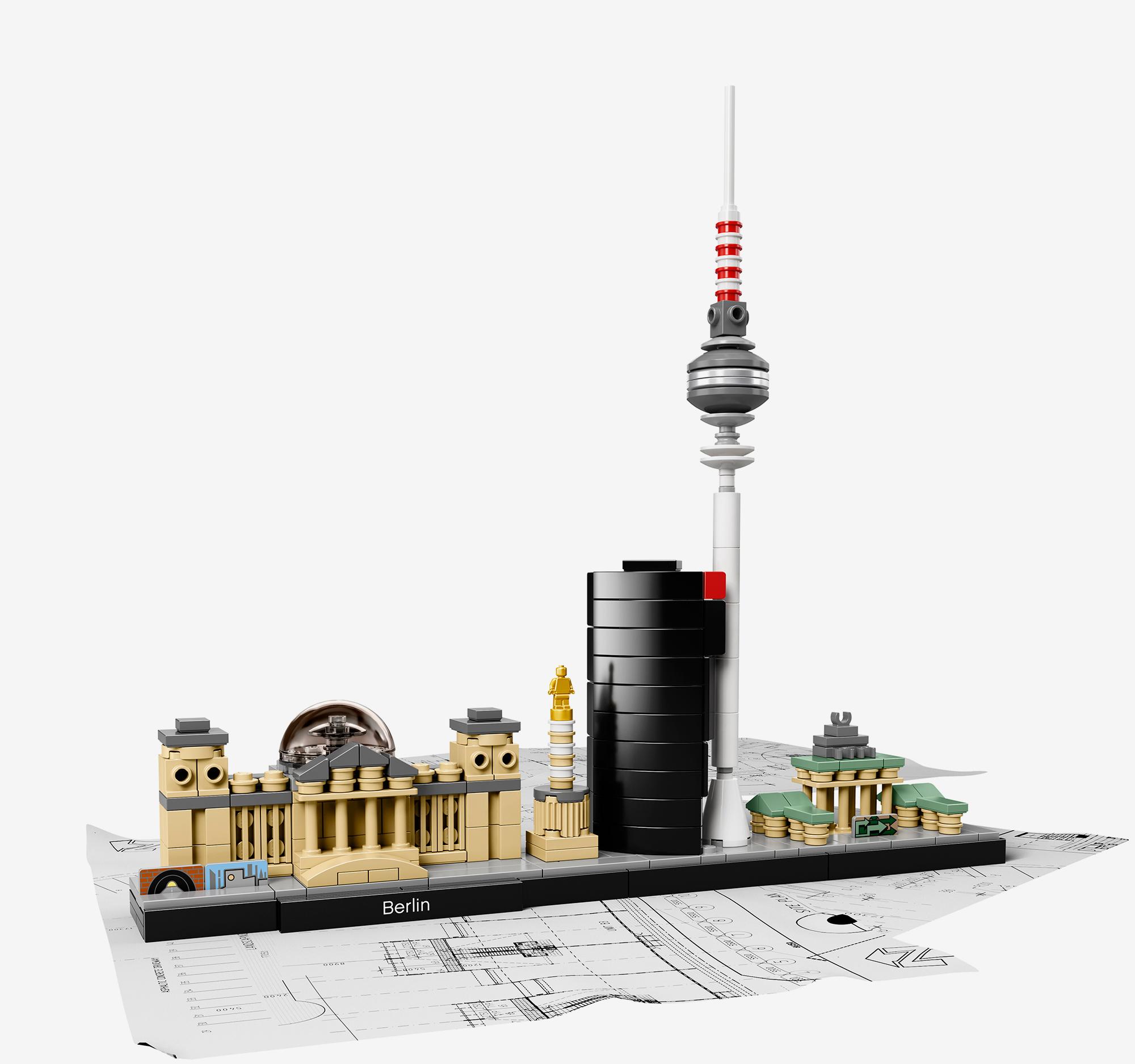 lego-city-archspeech-1