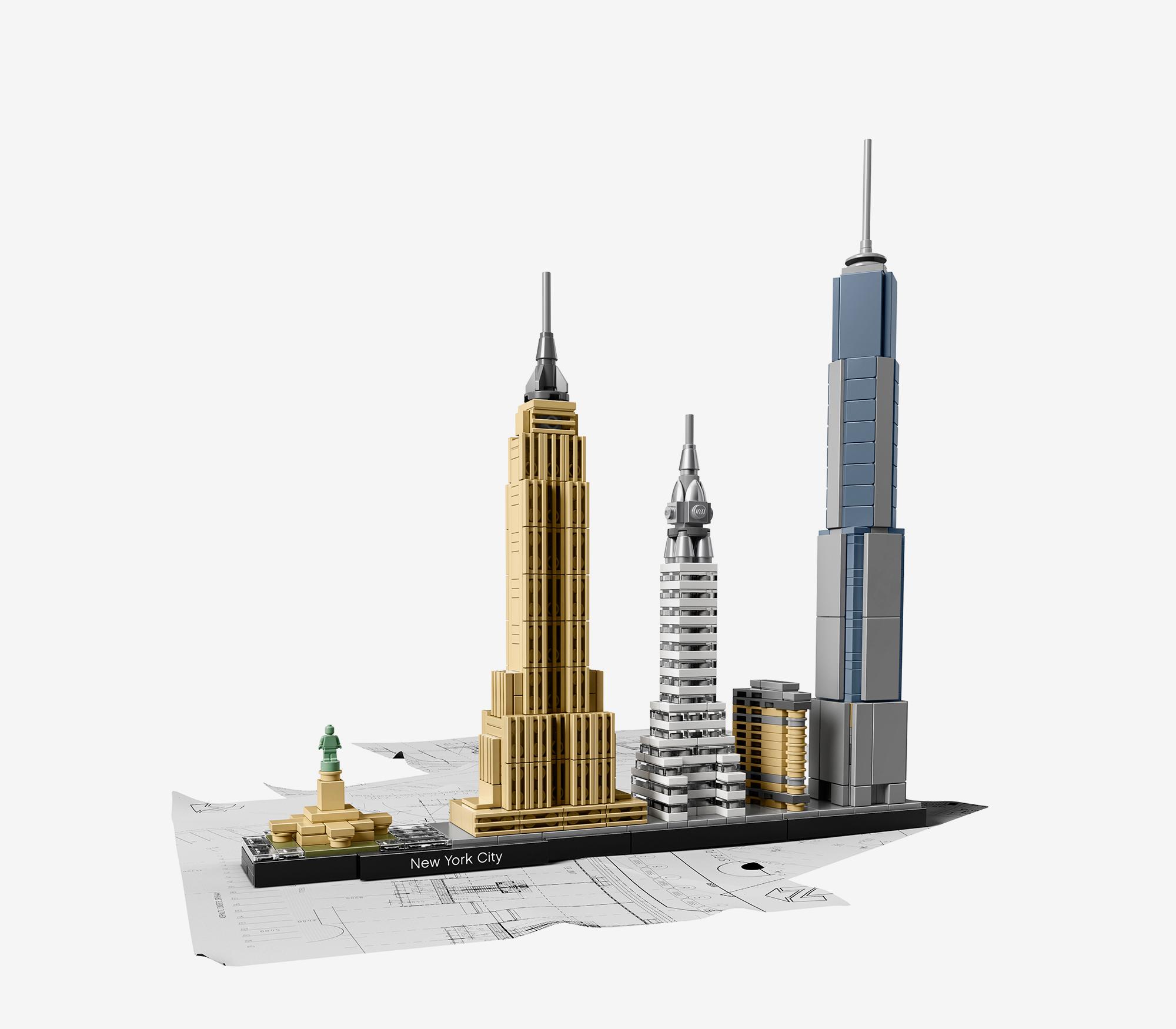 lego-city-archspeech-2