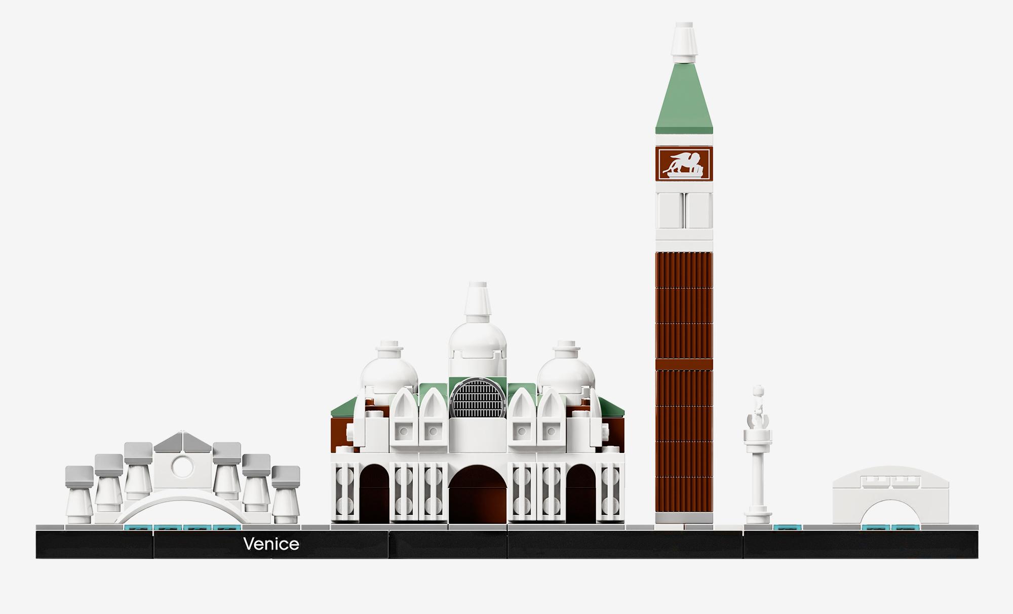 lego-city-archspeech-3