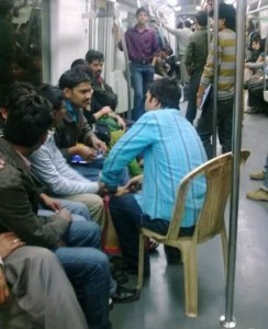 metro-train-funny