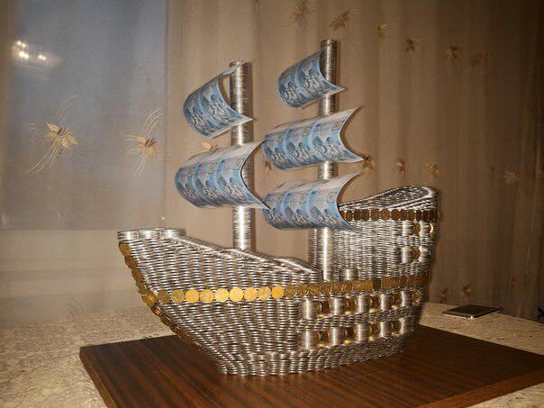 корабель (2)