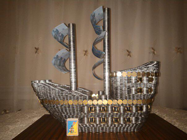 корабель (3)