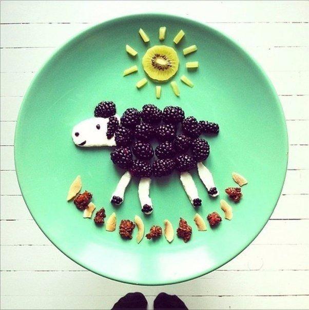 сніданок (4)