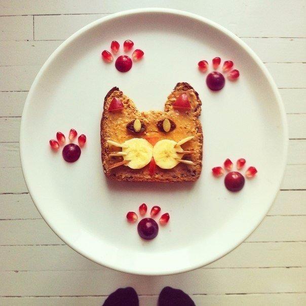 сніданок (5)
