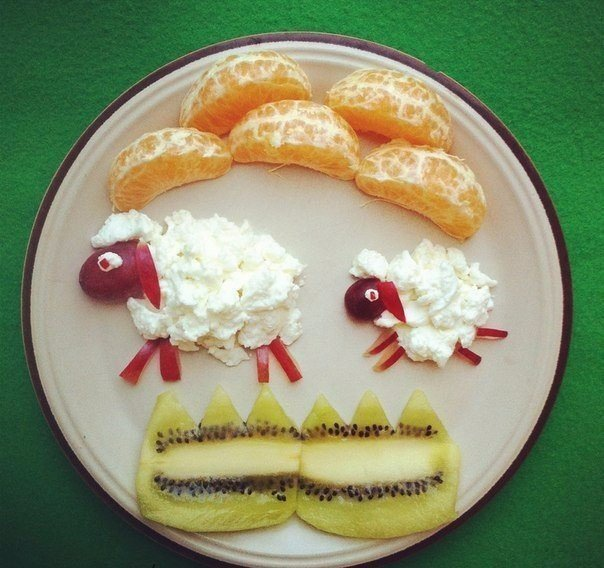 сніданок (6)