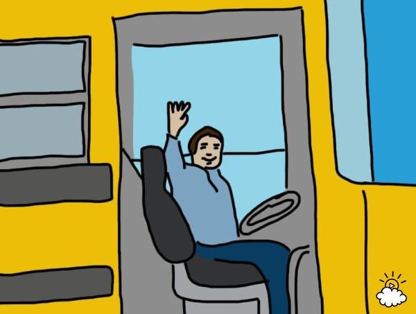 bus3-600x453