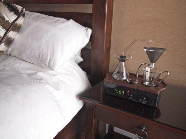 будильник (2)
