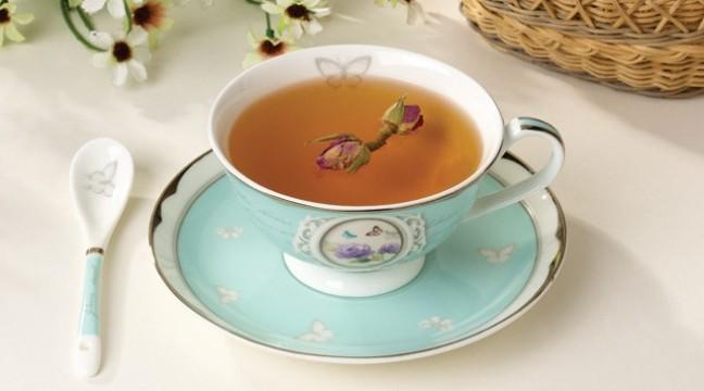 5 способів зробити чай ще смачнішим