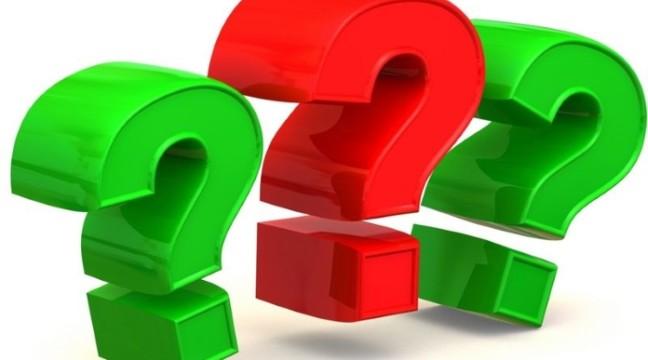 Радянська загадка на логіку для 4 класу. А ви зможете?