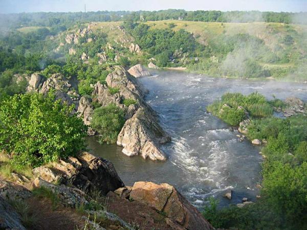 фото з ho4uvpohod.com