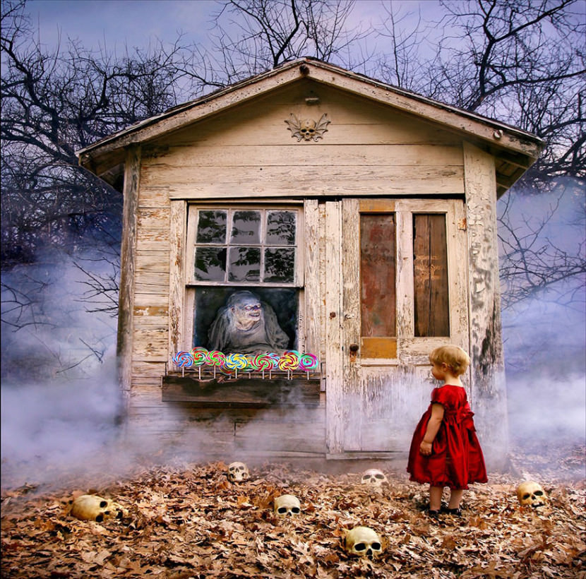 dad-creates-the-most-haunting-horror-photos-with-his-daughters-as-the-stars8-830x820