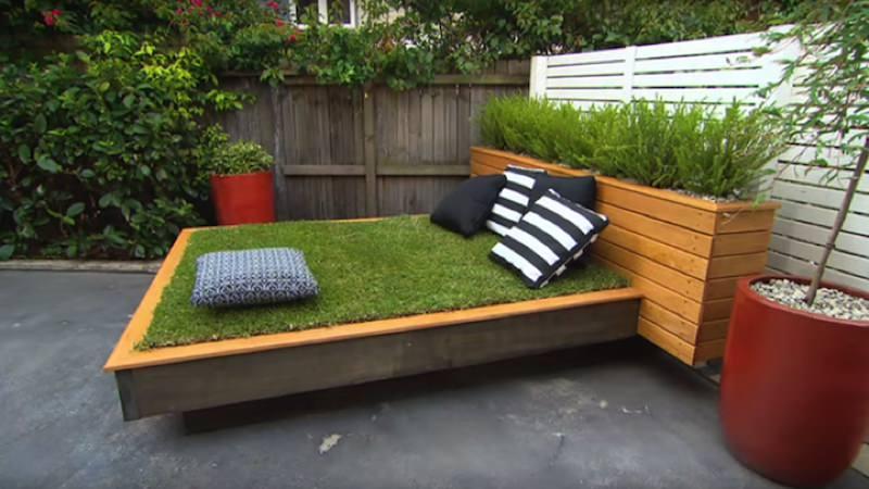 grassbed7