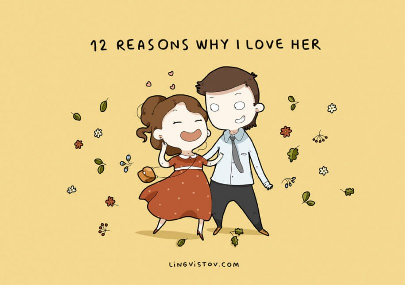12-reasons-why-i-love-her-lingvistov-fy-13-810x571