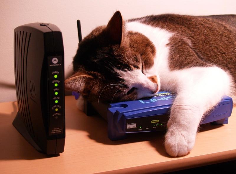 192.168.1.1-come-configurare-modem