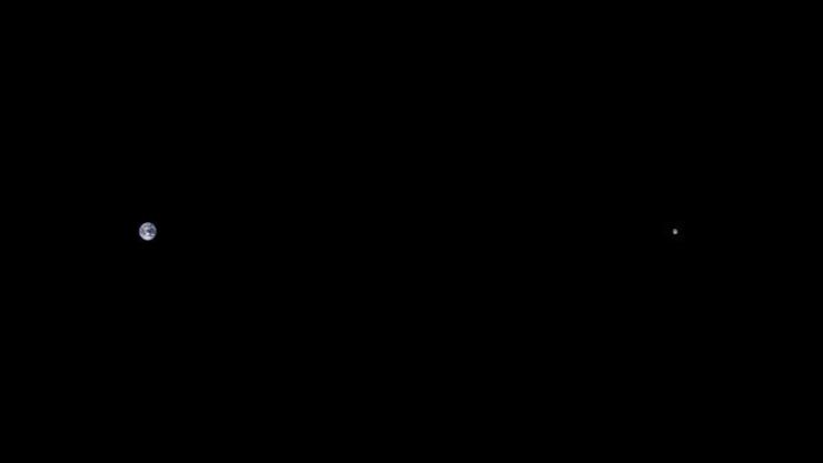 740_espacebuzz5576af1d687c4