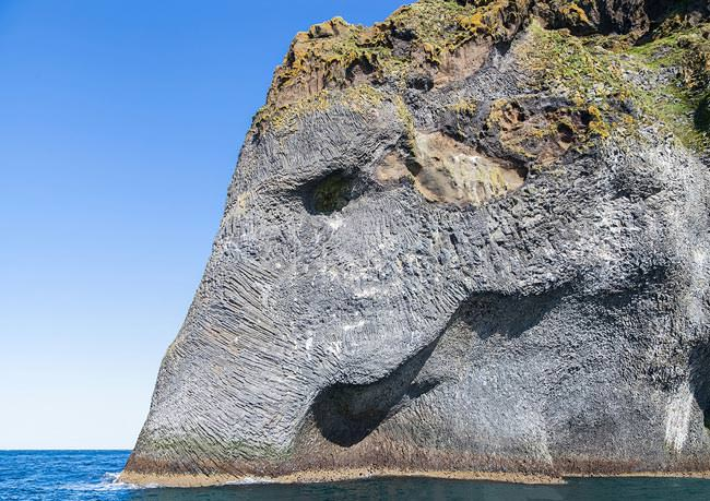 Here's-a-cliff-in-Iceland-that-looks-like-an-elephant2