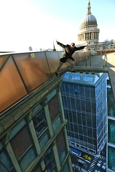 Man-on-a-Ledge-3D-