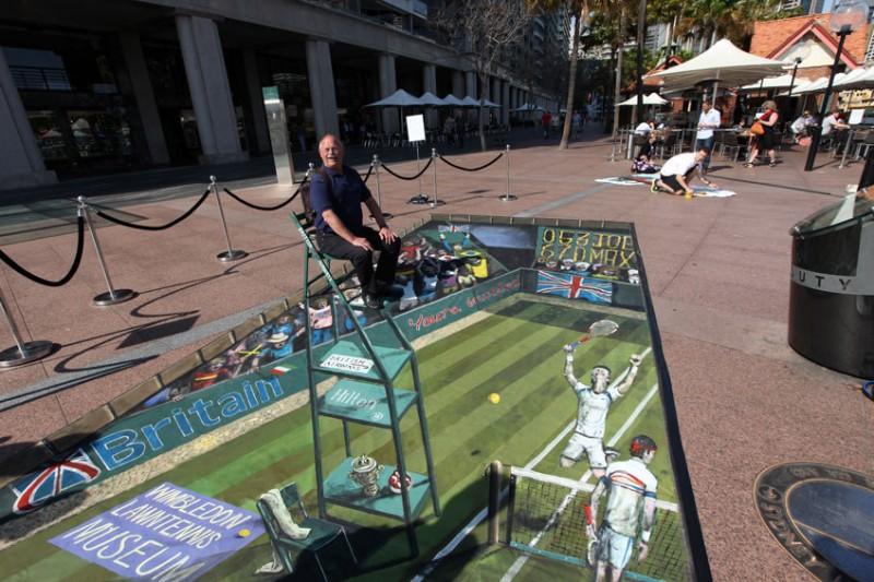 Wimbledon-Sydney-800x533