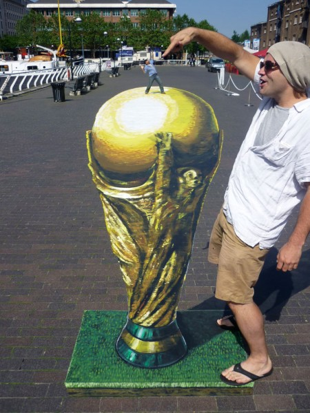 World-Cup-450x600