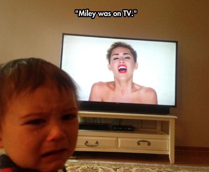 Чому плачуть діти? 15 вагомих причин