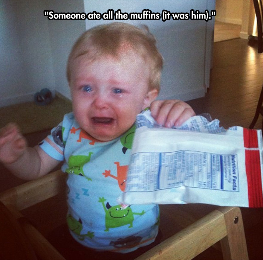funny-baby-crying-snack-bag