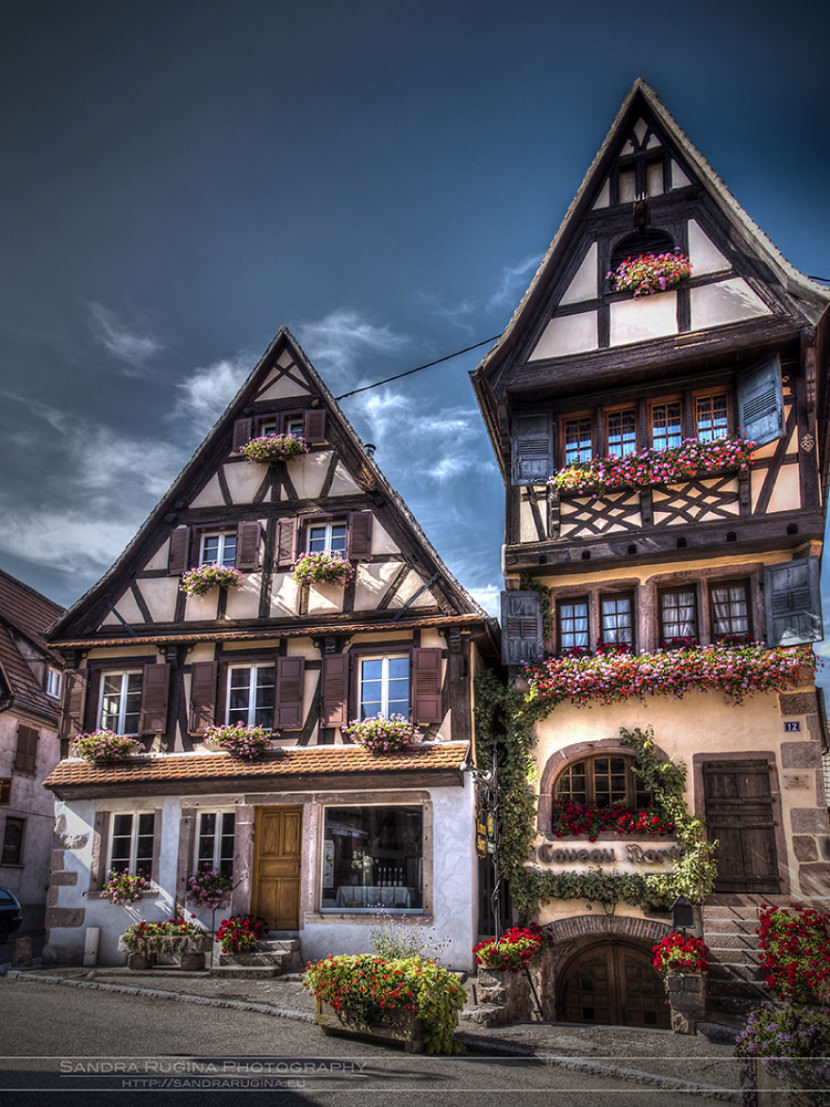 i-visited-the-little-villages-of-alsace-that-look-straight-from-a-fairy-tale-14__880-830x1107