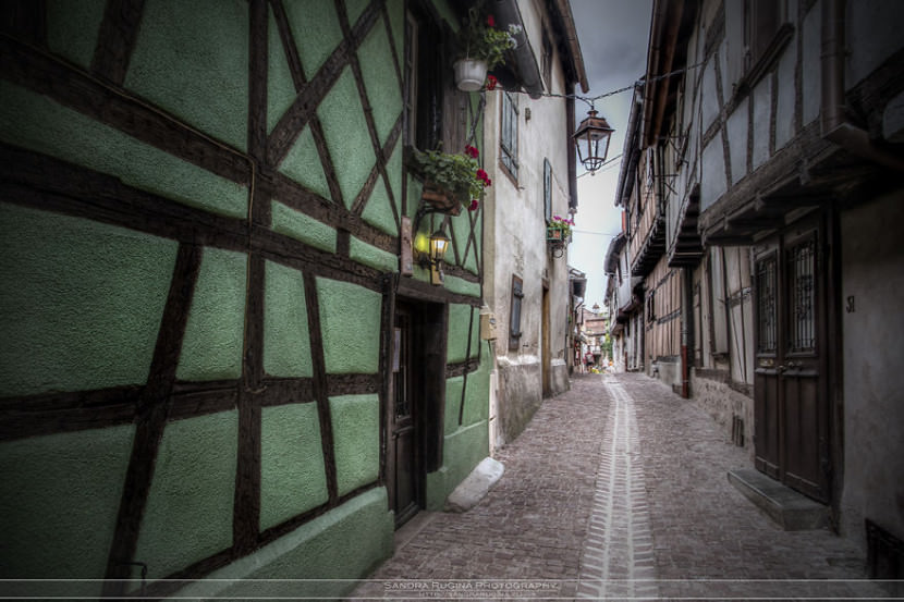 i-visited-the-little-villages-of-alsace-that-look-straight-from-a-fairy-tale-3__880-830x553
