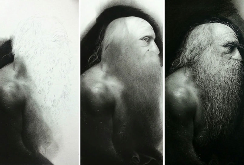 artist-spends-hundreds-of-hours-to-make-paintings-look-like-photographs3-805x546