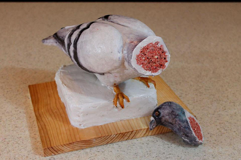 dey-pigeon-cake-805x536