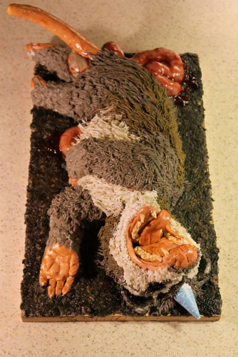 dey-roadkill-cake-805x1208