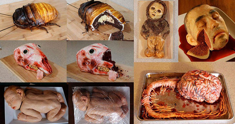 these-cakes-look-way-too-visceral-and-grotesque-to-eat-805x426